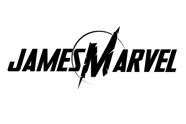 James Marvel