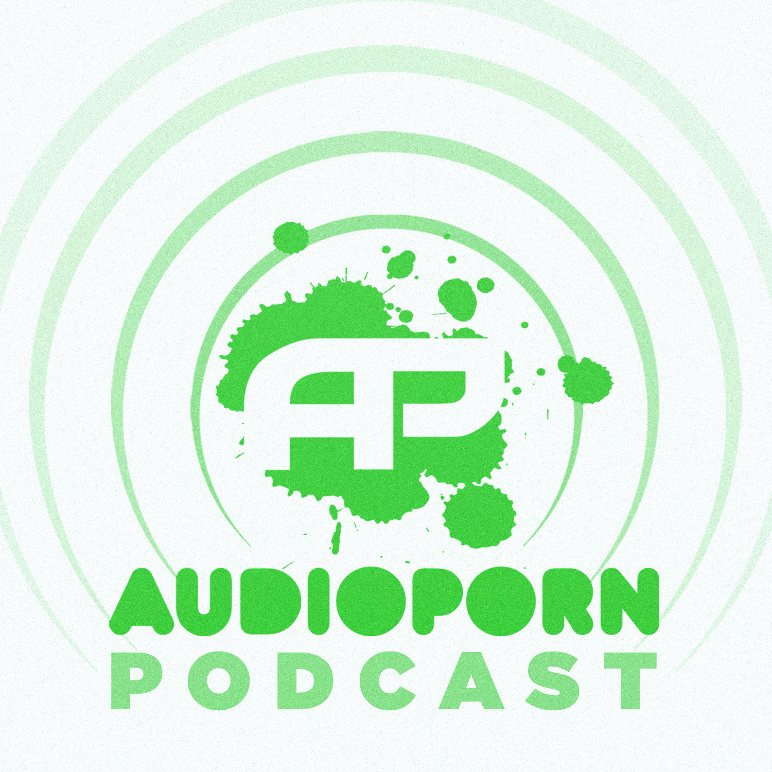 AudioPorn Podcast